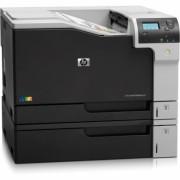 Imprimanta Laser Hp A3 Color Laserjet Enterprise M750Dn