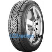 Vredestein Wintrac Xtreme S ( 225/55 R16 95H )