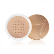 INTERTRADE EUROPE Srl Jane Iredale Amazing Base Loose Mineral Powder Suntan