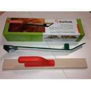 Barlinek Kit pentru montaj Produse montaj