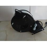 Kazán ventilátor NWS-75/P