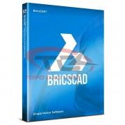 BricsCAD 2020 Pro