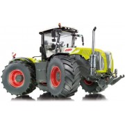 1:32 Wiking Claas Xerion Tractor