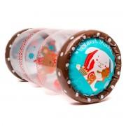 Jucărie gonflabilă Roller pentru mobilitatea bebelușilor