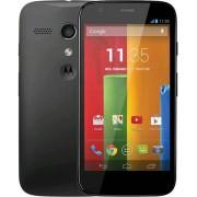 Motorola Moto G XT1032 8GB, Libre B
