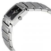Ceas de damă Tissot T-Trend T-Evocation T051.310.11.051.00 / T0513101105100
