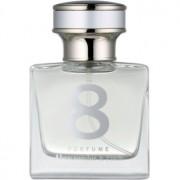 Abercrombie & Fitch 8 eau de parfum para mujer 30 ml