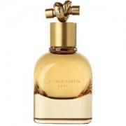 Bottega Veneta Profumi femminili Knot Eau de Parfum Spray 30 ml