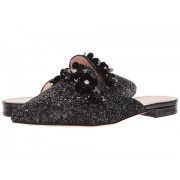 Kate Spade New York Betty Black Glitter