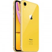 704033 - Apple iPhone XR 4G 64GB yellow EU