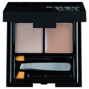 SLEEK MAKE UP BROW KIT LIGHT 3.8G