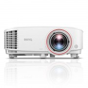 Videoproiector BenQ TH671ST Full HD White