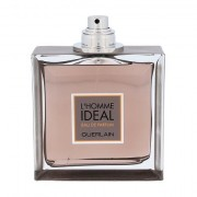 Guerlain L´Homme Ideal eau de parfum 100 ml Tester uomo
