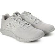 REEBOK ZPRINT RUN CLEAN ULTK Running Shoes For Men(Grey)