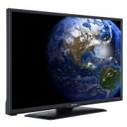 Finlux FL3225FSMART TV 32 inch (81 cm) DLED SMART TV Wi-Fi Full HD