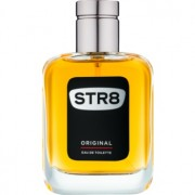 STR8 Original eau de toilette para hombre 50 ml