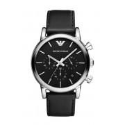 Emporio Armani - Часовник AR1733
