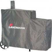 Покривало за локомотив барбекю Landmann