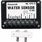 WATER SENSOR 12V