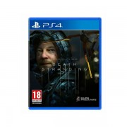 02451151 - GAME PS4 igra Death Stranding Standard Edition