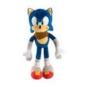Jucarie de Plus Sonic Boom 8 Inch Sonic