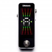 Waves D'Addario Planet Waves PW-CT-20 Chromatic Pedal Tuner