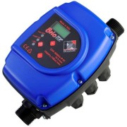 Presostat electronic Brio Top