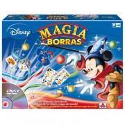 Borras Educa Borrás - Mickey Magic Magia DVD