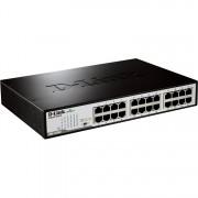 Switch DGS-1024D