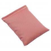 Poduszka dociskowa do termopresu duża