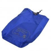 【セール実施中】【送料無料】ウェザーテック スタッフバッグ オーバル 5サイズ 3611-12 ロイヤルブルー 防水