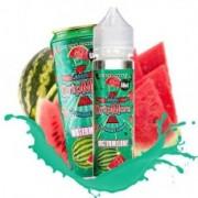 Drip More Watermelon 60ml 3mg