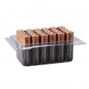 Set baterii AA Duracell DCEL5036446808202 24 bucati