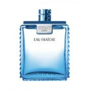 Versace - Man Eau Fraiche 100 ml EDT Campione Originale