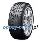 Dunlop SP Sport 01 DSROF ( 215/40 R18 85Y *, runflat )