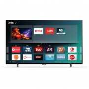 Pantalla Smart Tv 50pfl5602/f8 Ultra Hd 50 4k Philips