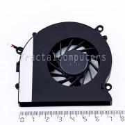 Cooler Laptop Hp Pavilion DV7Z-1100