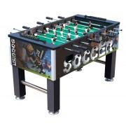 Senior Wuzzler Match csocsó asztal