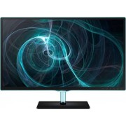 Samsung S27D390H 68,6 cm (27 Zoll) LED LCD-Monitor 16:9 5 ms 1920x1080 B-Ware