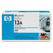 Тонер касета HP Q2613A