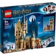 Turnul de astronomie de la Hogwarts 75969
