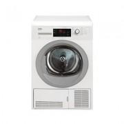 BEKO DU 9104 GA0W Mašina za sušenje veša