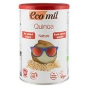 Pudra Instant pentru Bautura de Quinoa Bio Ecomil 400gr