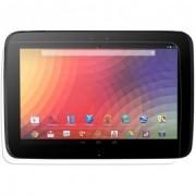 Folie Protectie Ecran Samsung Google Nexus 10 P8110 - Clear