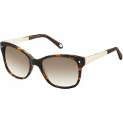 Fossil FOS 2012/S KKW CC Sonnenbrille
