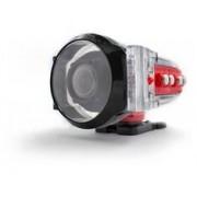 Drift *Drift Waterproof Case voor de HD Ghost