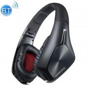 ONIKUMA B1 opvouwbare stereogeluid Bluetooth hoofdtelefoon