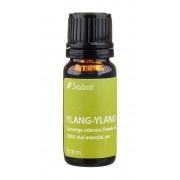 Ulei esential pur de Ylang-Ylang - 10 ml