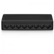 Switch Mini Multilaser 8 Portas Soho - RE308 RE308