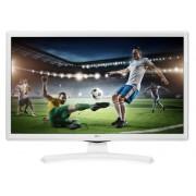 """Televizor LED LG 70 cm (27.5"""") 28TK410V-WZ, HD Ready, CI"""